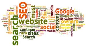 seo-trends-internet-marketing-company