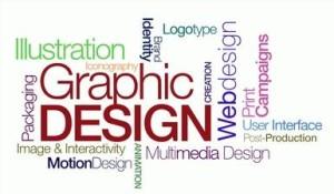 web_designer_cucinotta_designer